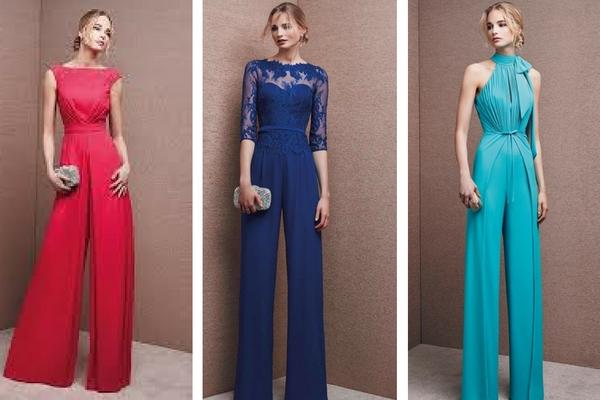 Outfit da cerimonia: cosa indossare quando si è invitati