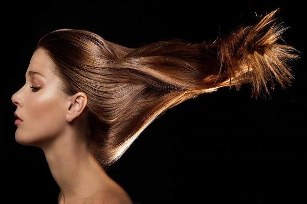 Hair tutorial: onde morbide senza calore