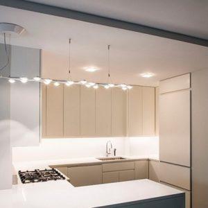 Scegliere la giusta lampada a sospensione: 3 + 1 utili suggerimenti